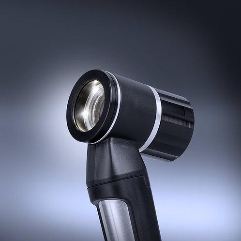 Dermatoskop LED 2,5 V
