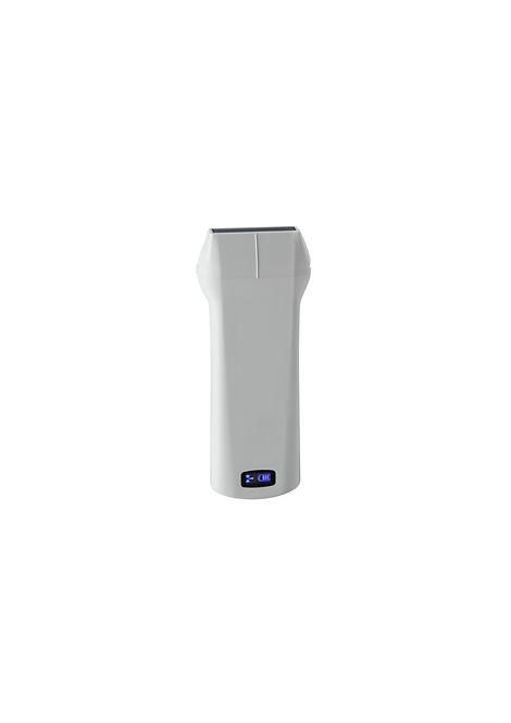Handy L - lineární sonda