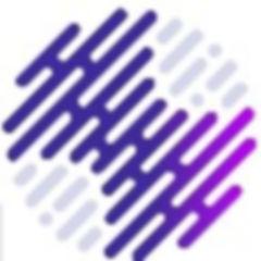 OrthoDX%2520Logo%2520Large_edited_edited