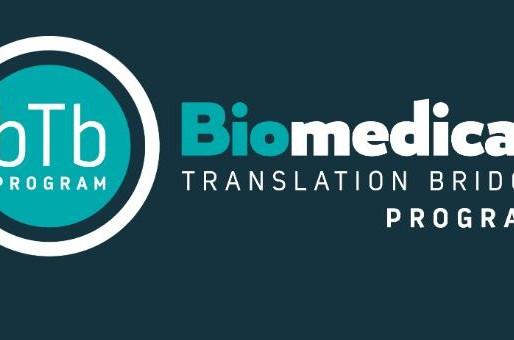 Shortlist for Biomedical Translation Bridge (BTB) Program