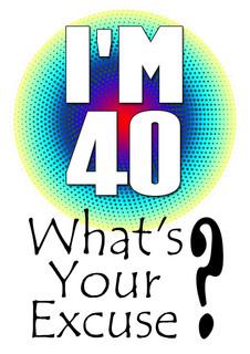 יום הולדת 40.jpg