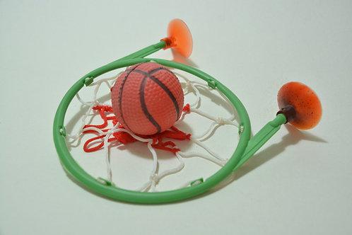כדורסל וואקום
