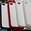 Thumbnail: כיסוי לפלאפון בעיצוב אישי עם תמונה שלכם