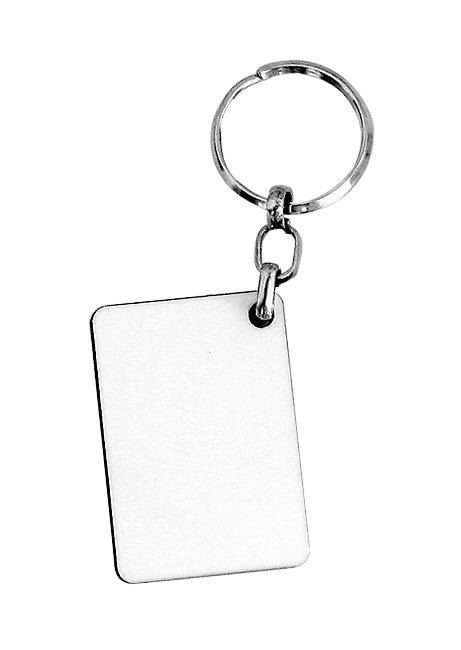 מחזיק מפתחות מודפס
