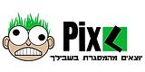 לוגו 2019 חדש מכווץ.png