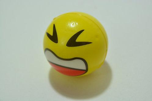 כדור אמוג'י