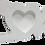 Thumbnail: LOVE / HOME  מעוצב עם תמונה שלכם