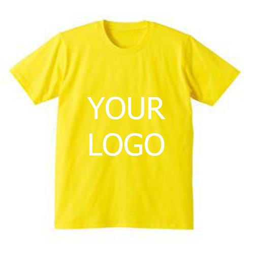 חולצה בעיצוב אישי