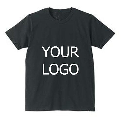 חולצות בעיצוב אישי