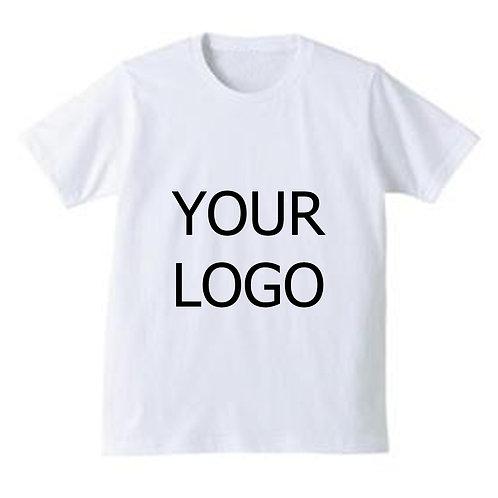 הדפסת חולצות