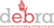 Debra_Logo_PMS_tagline.png