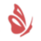 Butterfly YouTube Logo PNG.png