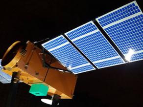 Amazônia-1, satélite com tecnologia totalmente brasileira é lançado ao espaço