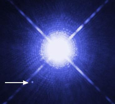 O que são supernovas do tipo Ia?