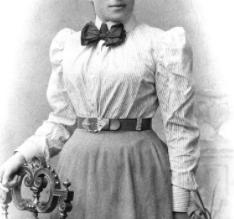 Emmy Noether e as leis de conservação