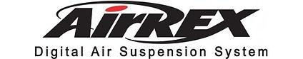 airrex-logo-1-916x137-700x137.jpg