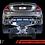 Thumbnail: AWE Tuning SwitchPath™ Exhaust for W213 AMG E63/S Sedan / Wagon 2019