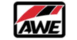 awe-touring-edition-exhaust-header.jpg