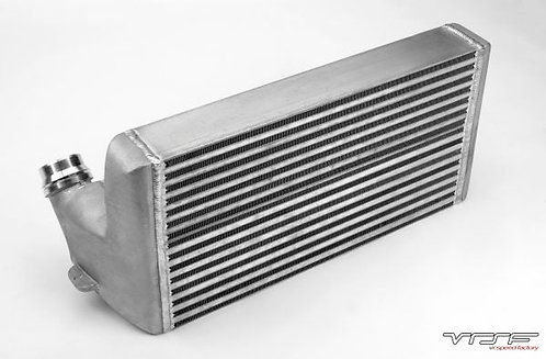 VRSF Race Intercooler FMIC Upgrade Kit 12-16 F20 & F30 228i/M235i/328i/335i/435i