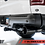 Thumbnail: AWE Tuning FG Exhaust Suite for the Gen 2 Ford Raptor for Ford F150 Raptor 2019