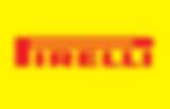 Pirelli-Logo.png