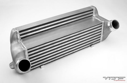 VRSF HD Intercooler Upgrade Kit for 12-18 F20 & F30 228i/M235i/M2/328i/335i/428i