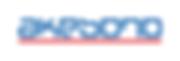 Akebono_logo_p.png