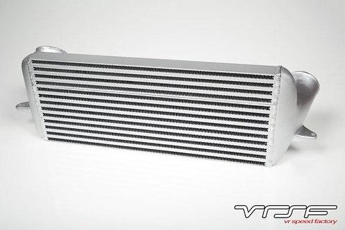 VRSF Performance HD Intercooler FMIC Upgrade Kit 07-12 135i/335i/X1 N54 & N55