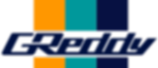 GReddy_logo.png