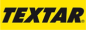 Textar_logo.png