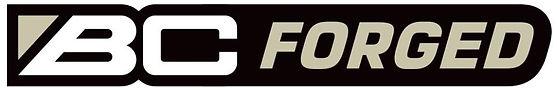 BCForged-NA1.jpg