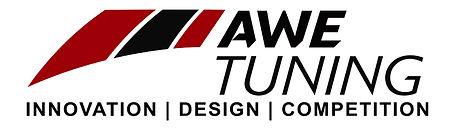 awe_logo_stackedformat_large.jpg