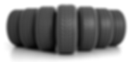 product_selection_tires (1).png