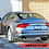 Thumbnail: AWE Tuning Audi S6 & S7 Exhaust Suite for Audi S7 2016 Sedan 4.0T