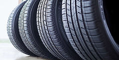 tire-page-banner.jpg