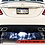 Thumbnail: AWE Tuning Mercedes-Benz W205 AMG C63/S Exhaust Suite