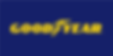 goodyear-tire-logo-unique-goodyear-logo-