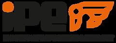 ipe_logo.png