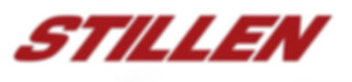stillen-logo.jpg
