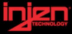 injen_logo.png