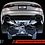 Thumbnail: AWE TUNING EXHAUST SUITE FOR AUDI B9 RS 5 SPORTBACK 2.9TT