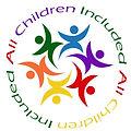 All Children Included 01 (1)_edited.jpg