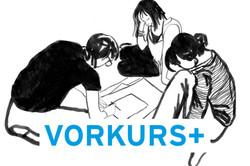 INVERS_Schule_für_Gestaltung_Vorkurs+