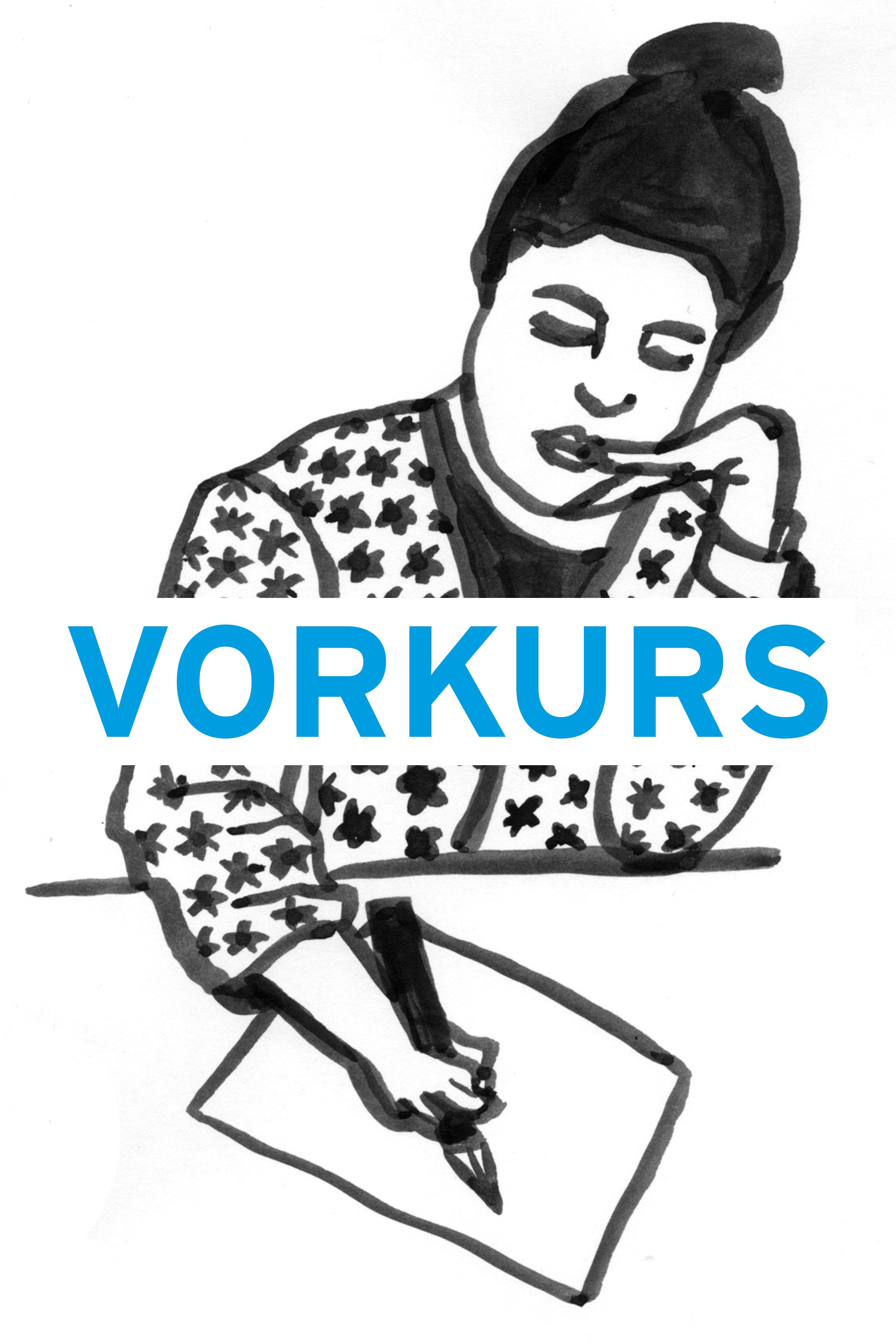 INVERS_Schule_für_Gestaltung_Vorkurs