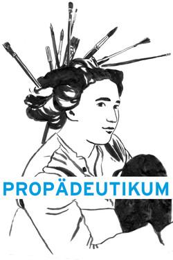 INVERS_Schule_für_Gestaltung_Propädeutikum