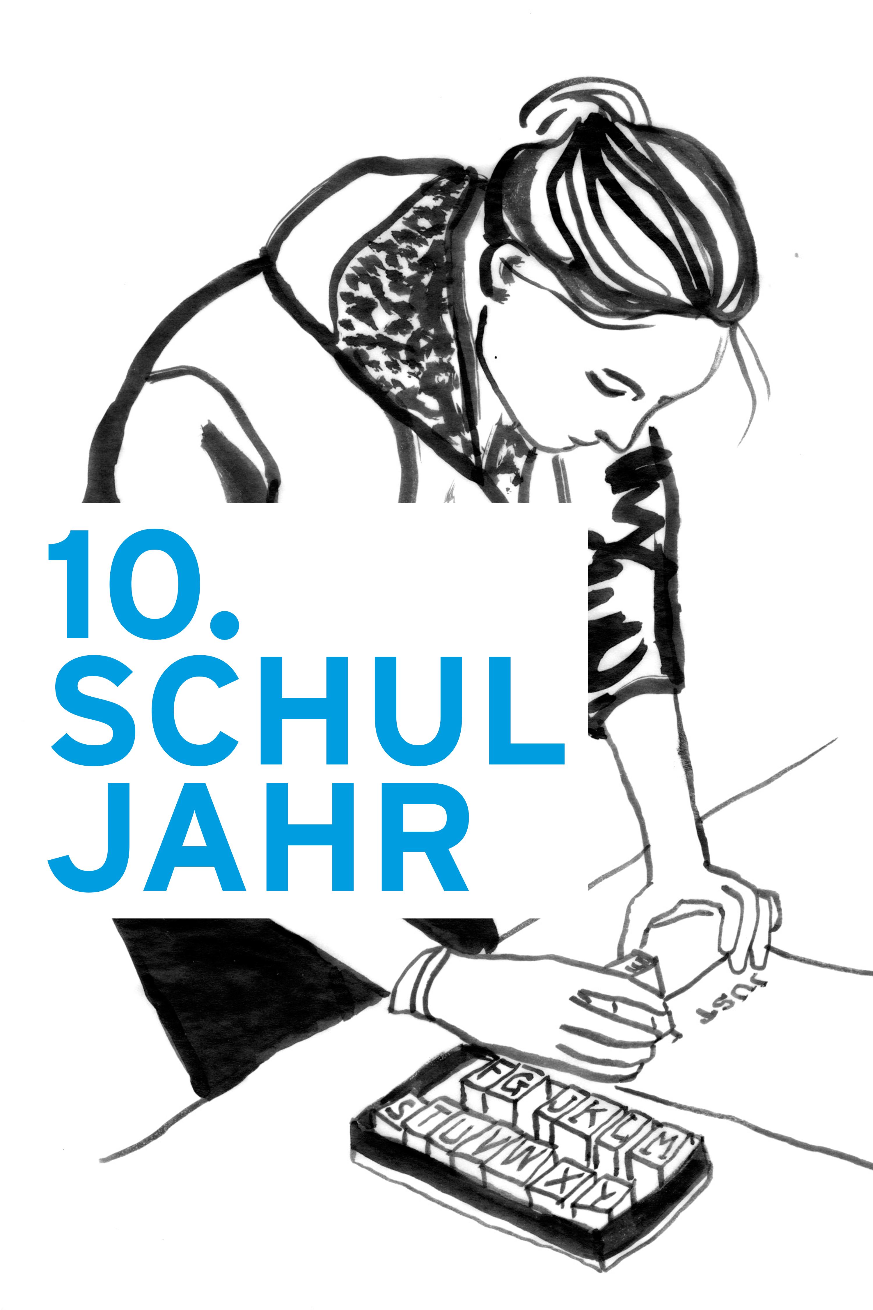 INVERS_Schule_für_Gestaltung_10._Schuljahr