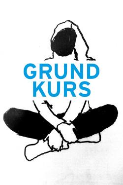 INVERS_Schule_für_Gestaltung_Grundkurs