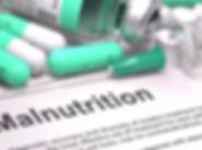 malnutrition_og_image_329.jpg