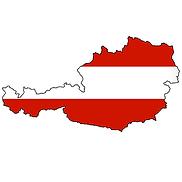 austria-edited.png