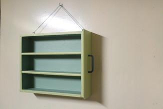 SOLD - Drawer Shelf